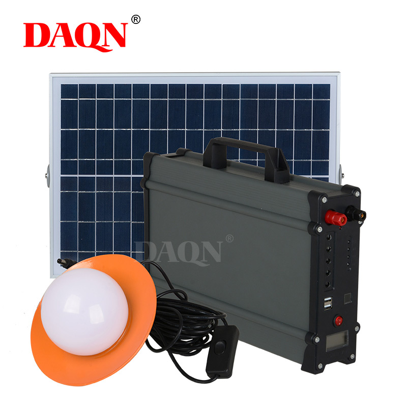 30W Off Grid Mini Home Inverter Solar System Manufacturers, 30W Off Grid Mini Home Inverter Solar System Factory, Supply 30W Off Grid Mini Home Inverter Solar System