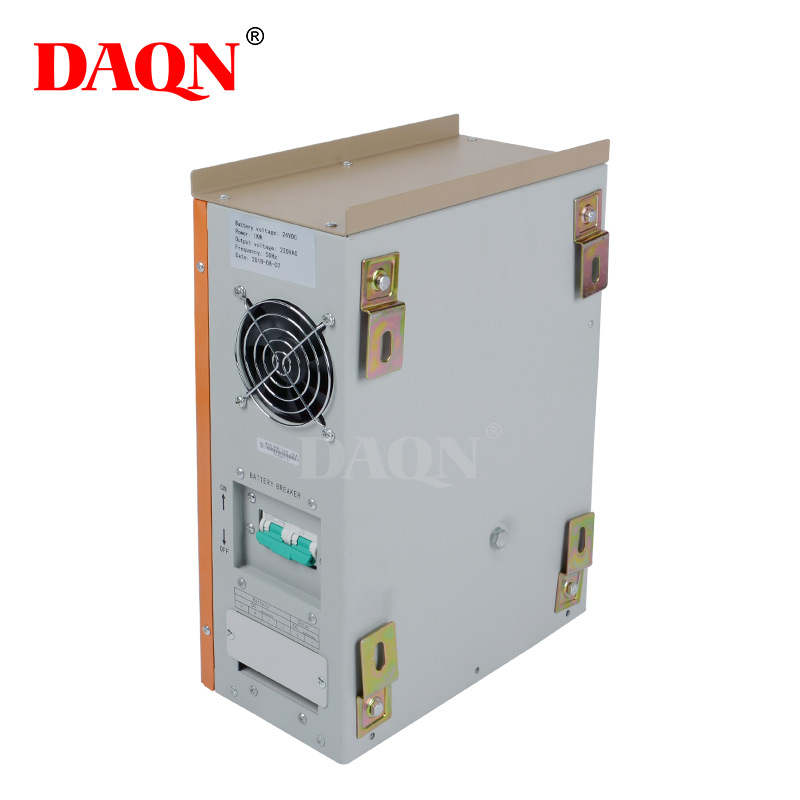 All In One 3KW Solar Power Controller Inverter Manufacturers, All In One 3KW Solar Power Controller Inverter Factory, Supply All In One 3KW Solar Power Controller Inverter