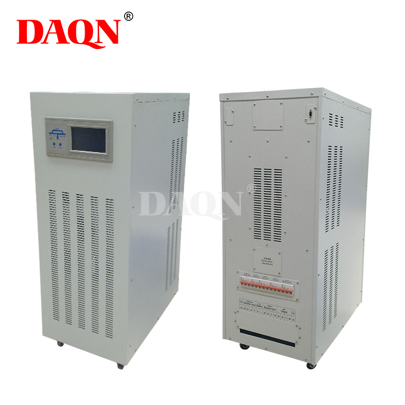 Newest Design Price 5kw Three Phase Solar Inverter Manufacturers, Newest Design Price 5kw Three Phase Solar Inverter Factory, Supply Newest Design Price 5kw Three Phase Solar Inverter