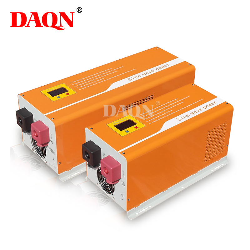 Acquista 1kw a 10kw DC a AC Solar Home Use Power Inverter,1kw a 10kw DC a AC Solar Home Use Power Inverter prezzi,1kw a 10kw DC a AC Solar Home Use Power Inverter marche,1kw a 10kw DC a AC Solar Home Use Power Inverter Produttori,1kw a 10kw DC a AC Solar Home Use Power Inverter Citazioni,1kw a 10kw DC a AC Solar Home Use Power Inverter  l'azienda,