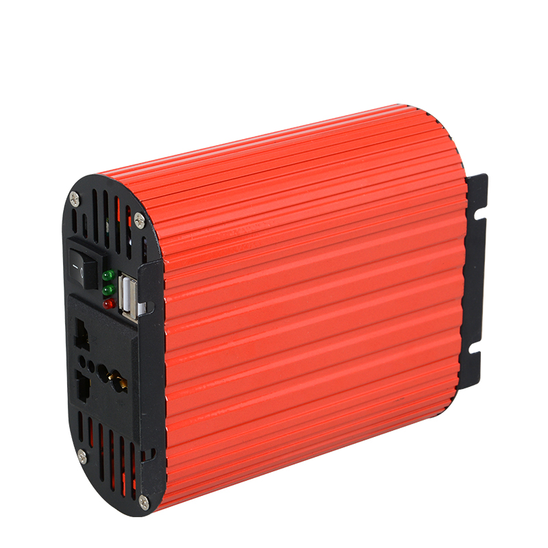 Acquista Sistema di pannelli solari portatile All in One Off Grid da 500W,Sistema di pannelli solari portatile All in One Off Grid da 500W prezzi,Sistema di pannelli solari portatile All in One Off Grid da 500W marche,Sistema di pannelli solari portatile All in One Off Grid da 500W Produttori,Sistema di pannelli solari portatile All in One Off Grid da 500W Citazioni,Sistema di pannelli solari portatile All in One Off Grid da 500W  l'azienda,