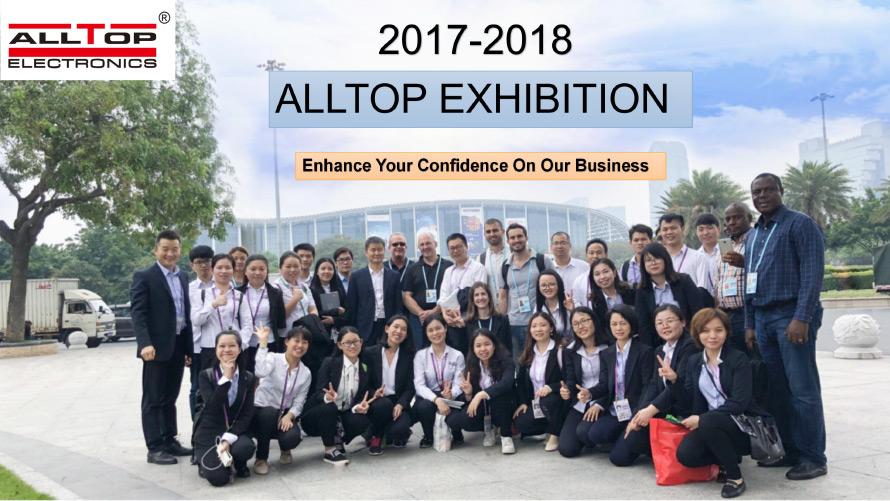 2017-2018-ALLTOP-Lighting-Exhibition-1.jpg
