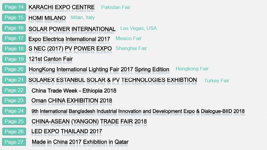 2017-2018-ALLTOP-Lighting-Exhibition-3.jpg
