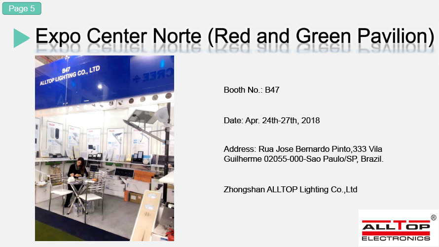 2017-2018-ALLTOP-Lighting-Exhibition-8.jpg