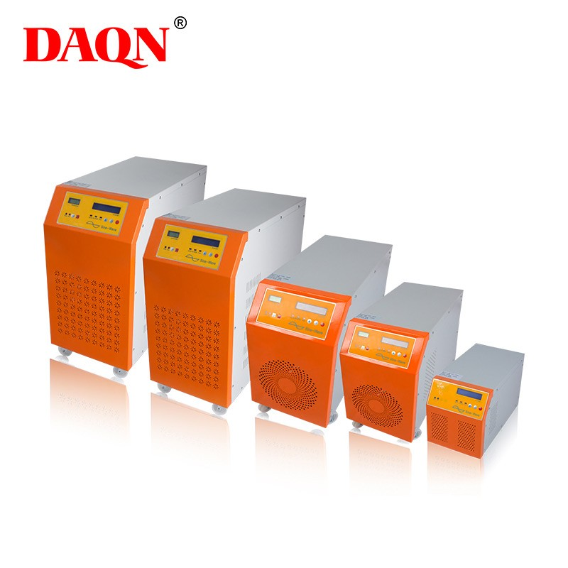 high quality 10kw charge controller with inverter Manufacturers, high quality 10kw charge controller with inverter Factory, Supply high quality 10kw charge controller with inverter