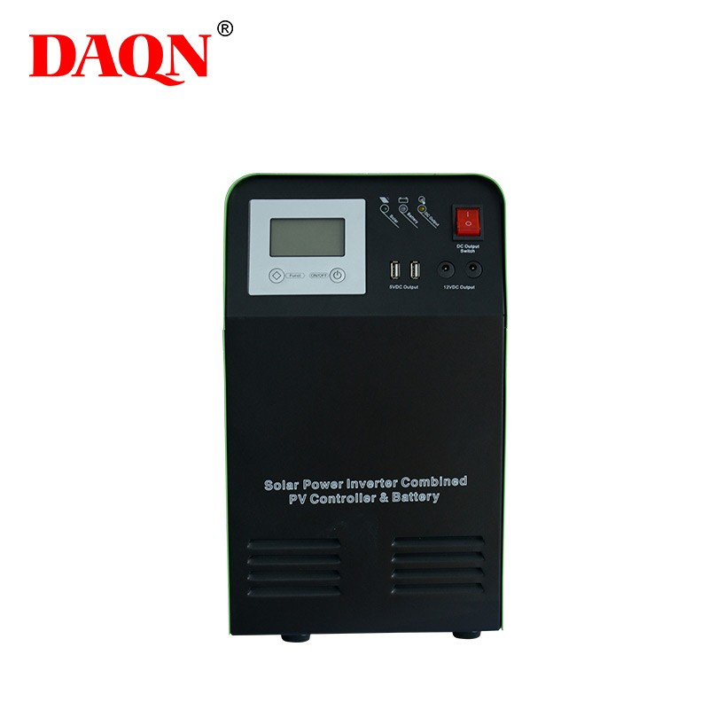 off grid solar power system with battery charger Manufacturers, off grid solar power system with battery charger Factory, Supply off grid solar power system with battery charger