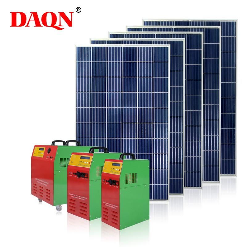 Mua Hệ thống năng lượng mặt trời 300w Trang chủ 1000w Tắt lưới,Hệ thống năng lượng mặt trời 300w Trang chủ 1000w Tắt lưới Giá ,Hệ thống năng lượng mặt trời 300w Trang chủ 1000w Tắt lưới Brands,Hệ thống năng lượng mặt trời 300w Trang chủ 1000w Tắt lưới Nhà sản xuất,Hệ thống năng lượng mặt trời 300w Trang chủ 1000w Tắt lưới Quotes,Hệ thống năng lượng mặt trời 300w Trang chủ 1000w Tắt lưới Công ty