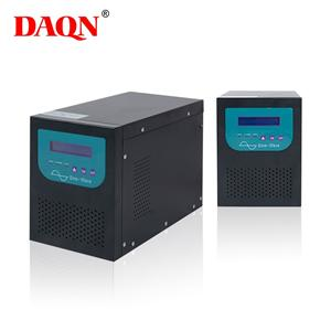 Low Price 8kw 96v Solar Pure Sine Wave Inverter