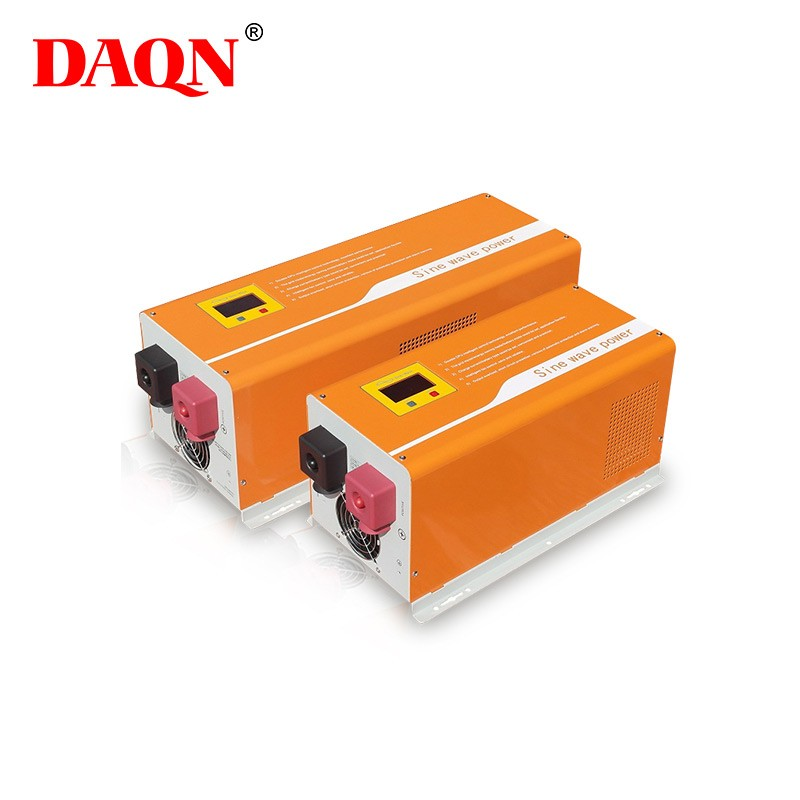 China Supplier Pure Sine Wave Power Inverter 1000w Manufacturers, China Supplier Pure Sine Wave Power Inverter 1000w Factory, Supply China Supplier Pure Sine Wave Power Inverter 1000w