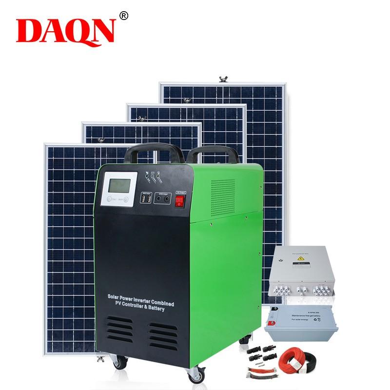 Mua Pin biến tần hệ thống năng lượng mặt trời 12,3 pin,Pin biến tần hệ thống năng lượng mặt trời 12,3 pin Giá ,Pin biến tần hệ thống năng lượng mặt trời 12,3 pin Brands,Pin biến tần hệ thống năng lượng mặt trời 12,3 pin Nhà sản xuất,Pin biến tần hệ thống năng lượng mặt trời 12,3 pin Quotes,Pin biến tần hệ thống năng lượng mặt trời 12,3 pin Công ty