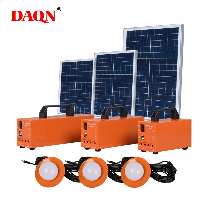 Portable Solar Led Battery Backup System Manufacturers, Portable Solar Led Battery Backup System Factory, Supply Portable Solar Led Battery Backup System