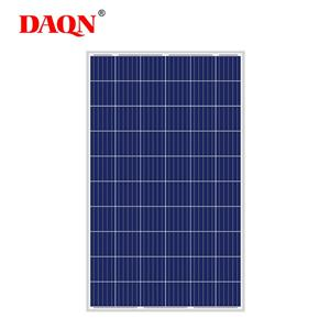 OEM Solar Panel 365 watt Manufacture Solar Panels