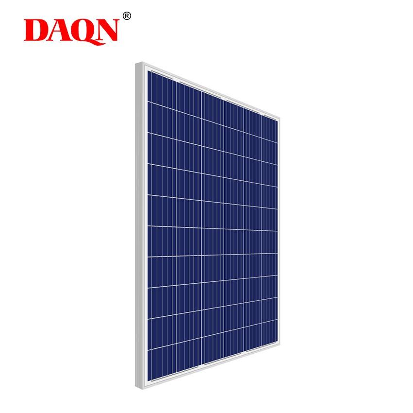 OEM Solar Panel 365 watt Manufacture Solar Panels Manufacturers, OEM Solar Panel 365 watt Manufacture Solar Panels Factory, Supply OEM Solar Panel 365 watt Manufacture Solar Panels