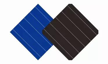 solar cells solar panel