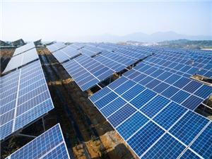 Inverter Solar Power System 10KW