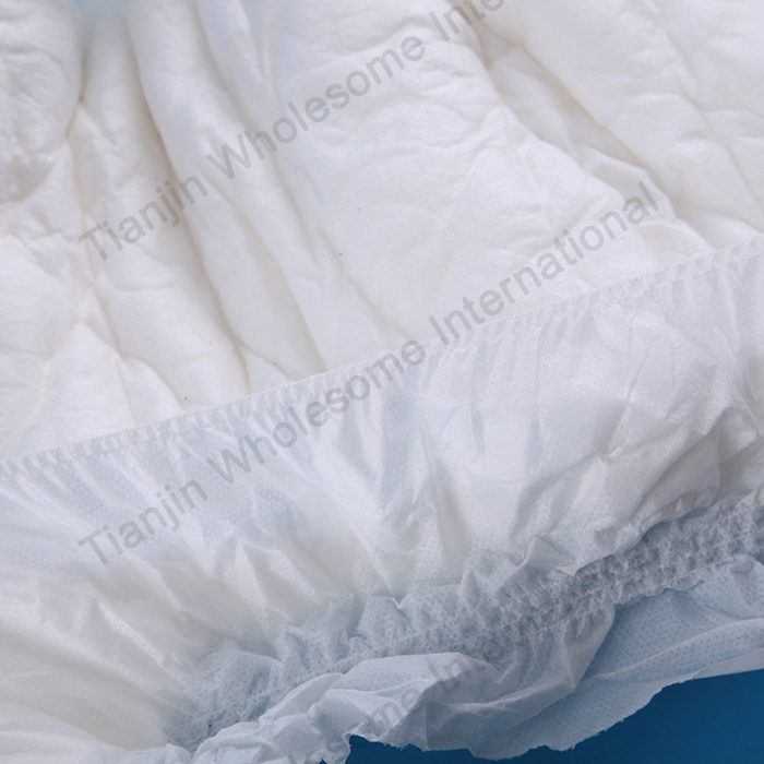 Diaper For Old People Bulk Adult Diaper With Pe Back Sheet Manufacturers, Diaper For Old People Bulk Adult Diaper With Pe Back Sheet Factory, Supply Diaper For Old People Bulk Adult Diaper With Pe Back Sheet