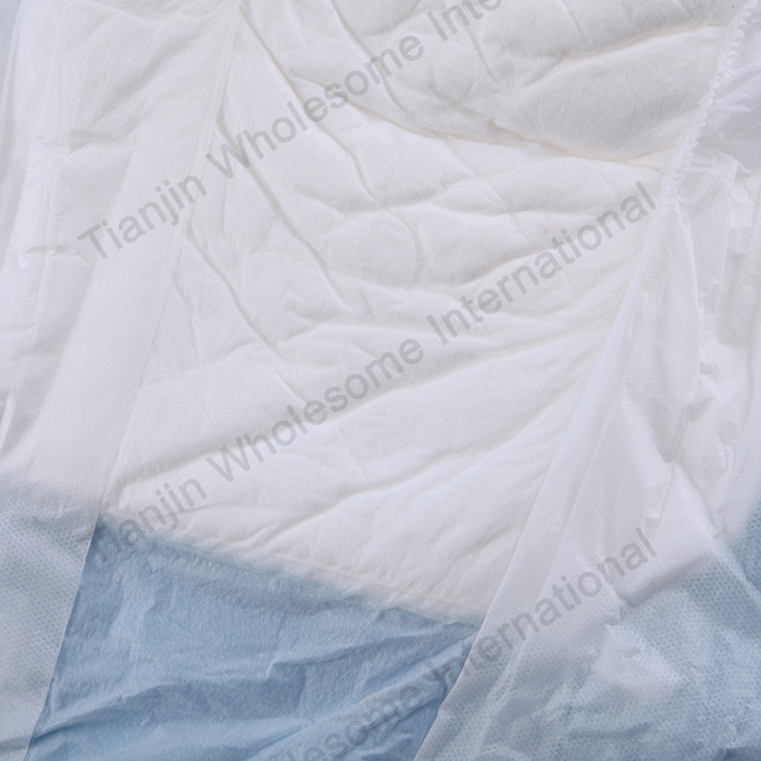 OEM Customized Adult Diaper