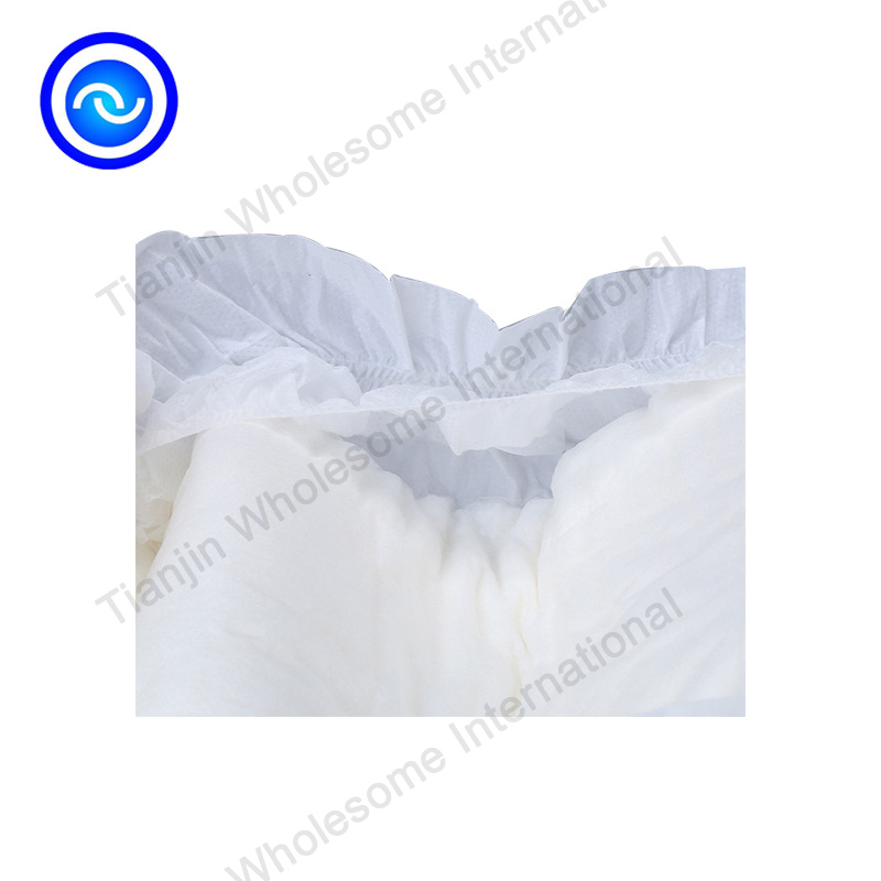Incontinence Adult Disposable Diaper For Adult With Wetness Indicator Manufacturers, Incontinence Adult Disposable Diaper For Adult With Wetness Indicator Factory, Supply Incontinence Adult Disposable Diaper For Adult With Wetness Indicator