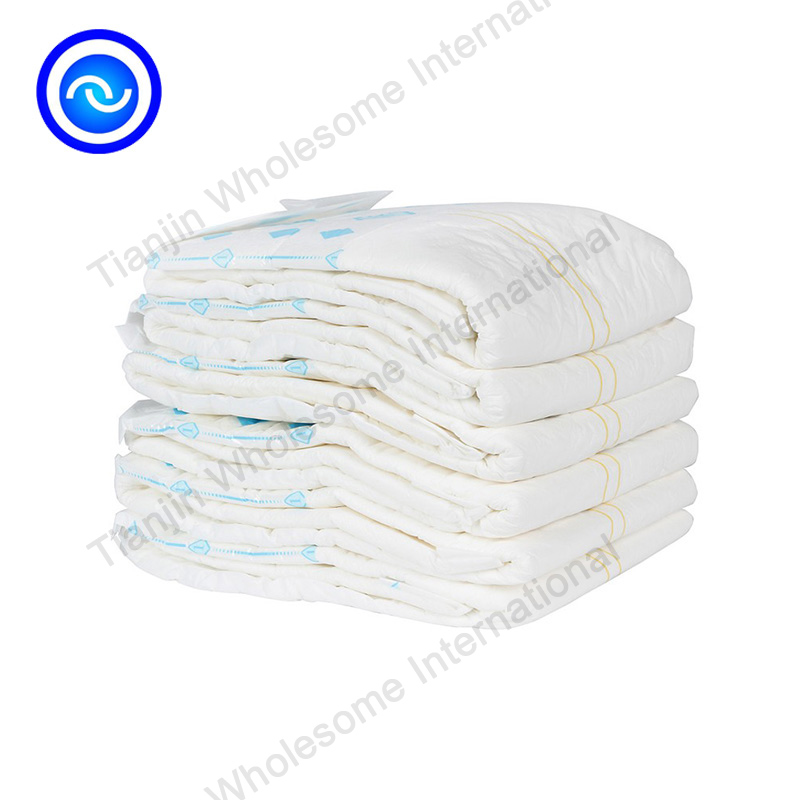 Incontinence Nappies For Older Adults Urinary Incontinence Manufacturers, Incontinence Nappies For Older Adults Urinary Incontinence Factory, Supply Incontinence Nappies For Older Adults Urinary Incontinence