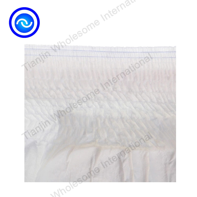 hospital disposable underwear