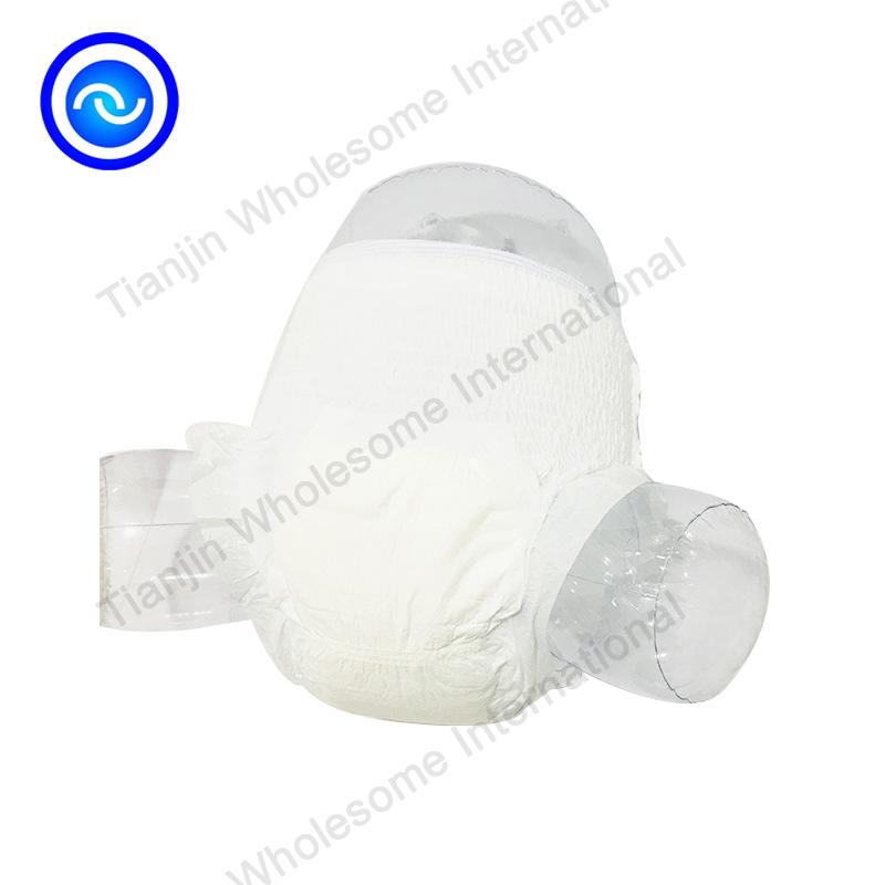 Economic Cheap Panty Pull Ups Adult Diaper