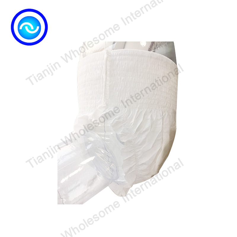 Cheap pull adult diapers,pull adult diaper promotion,pull adult diaper price