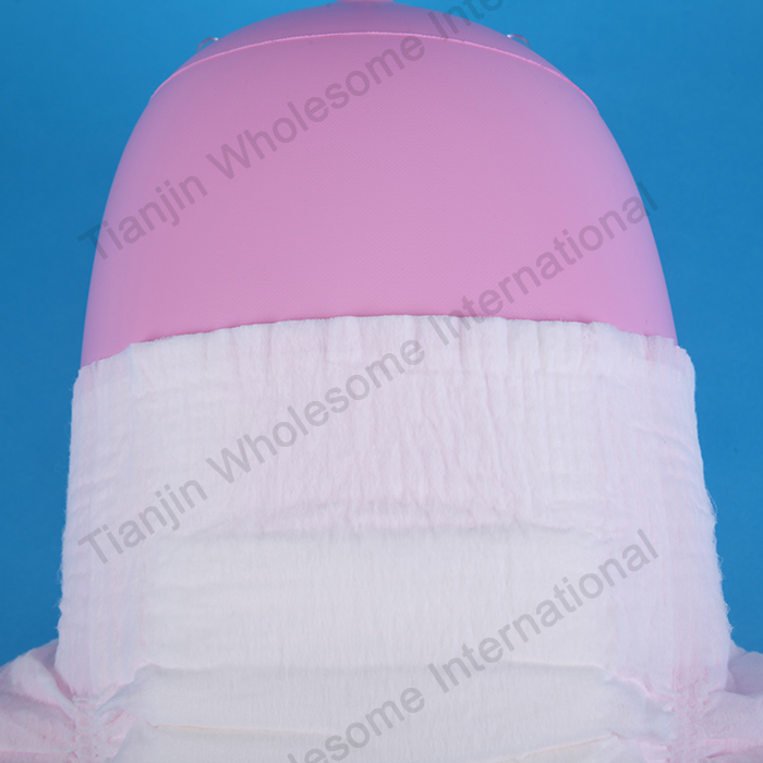 high quality newborn baby diapers