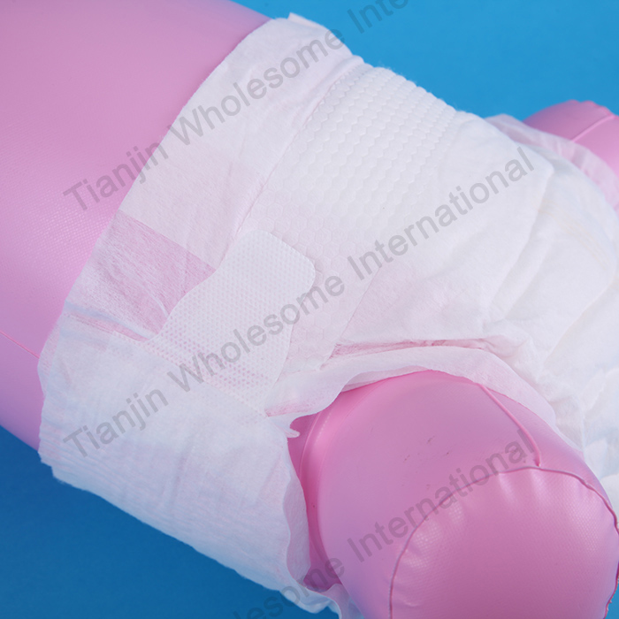 Buy disposable baby diapers,disposable baby diapers,disposable baby diapers