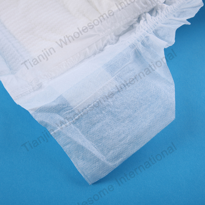 Skin Friendly Soft High Absorbency Boy Girl Diapers For Children Manufacturers, Skin Friendly Soft High Absorbency Boy Girl Diapers For Children Factory, Supply Skin Friendly Soft High Absorbency Boy Girl Diapers For Children