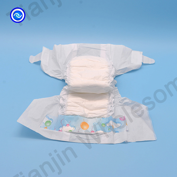 Chinese baby diaper,Chinese baby diaper manufacturer,baby diaper supplier
