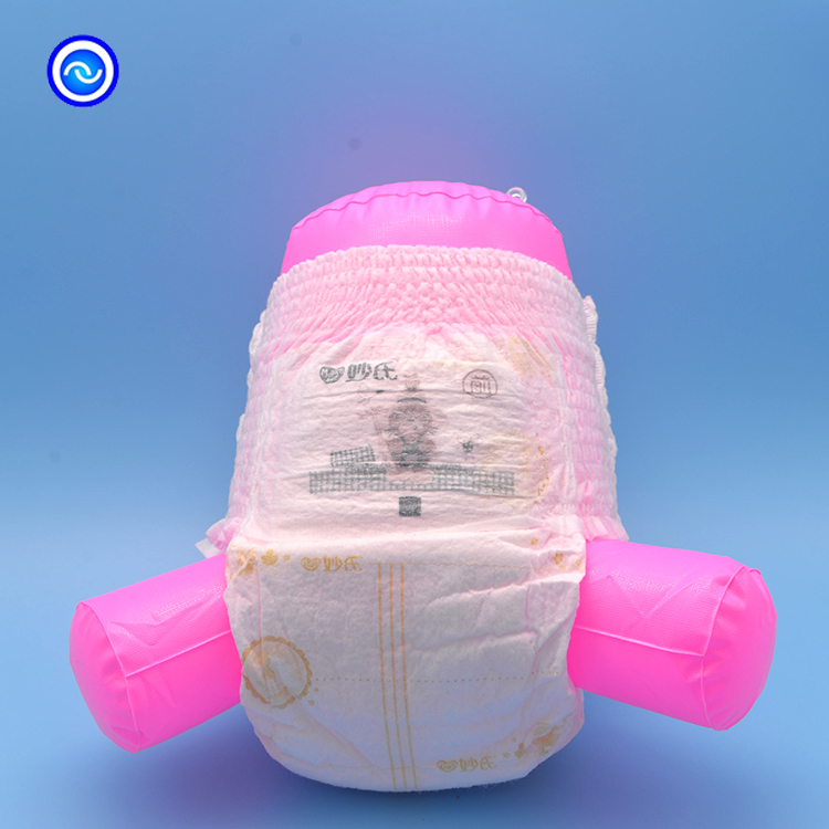 baby diaper wholesale usa