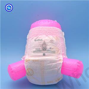 Adult Training Pants Incontinence Products Incontinence Pants