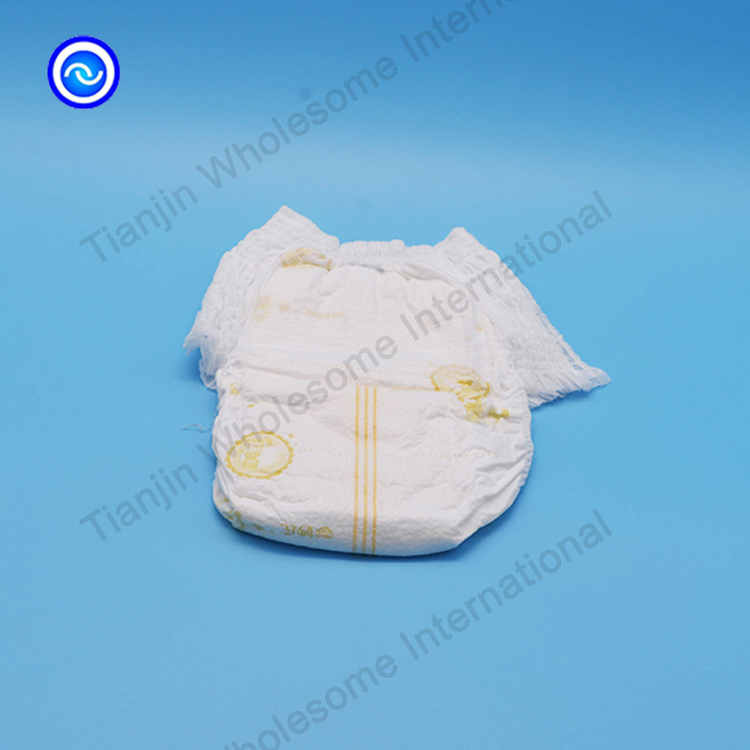 Adult Training Pants Incontinence Products Incontinence Pants Manufacturers, Adult Training Pants Incontinence Products Incontinence Pants Factory, Supply Adult Training Pants Incontinence Products Incontinence Pants