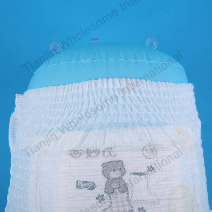 soft baby diaper wholesale
