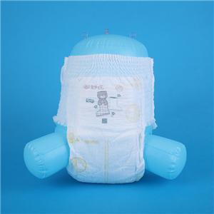 Súper suave Snugfit Higiene Bebé de enfermería Ups Pañales Pañales