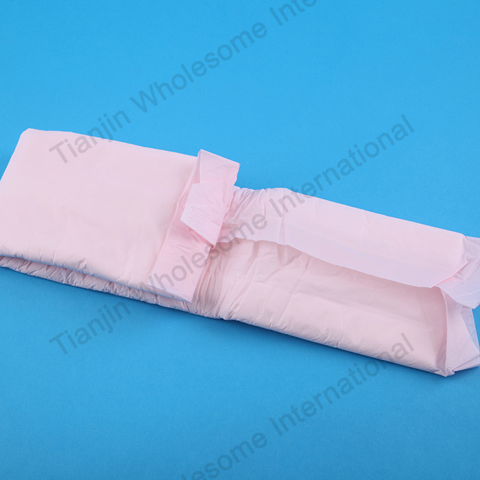 Disposable elderly diapers,adult diaper manufacturers,disposable diaper suppliers