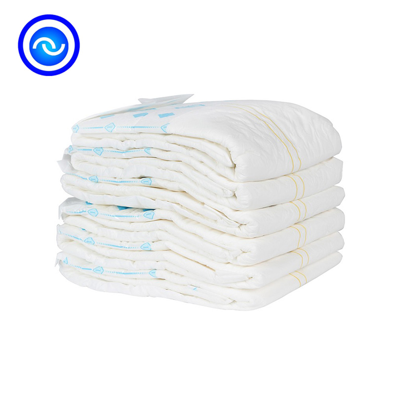Print Thick Adult Diaper For Bulk Selling Adult Diaper Overnight Manufacturers, Print Thick Adult Diaper For Bulk Selling Adult Diaper Overnight Factory, Supply Print Thick Adult Diaper For Bulk Selling Adult Diaper Overnight