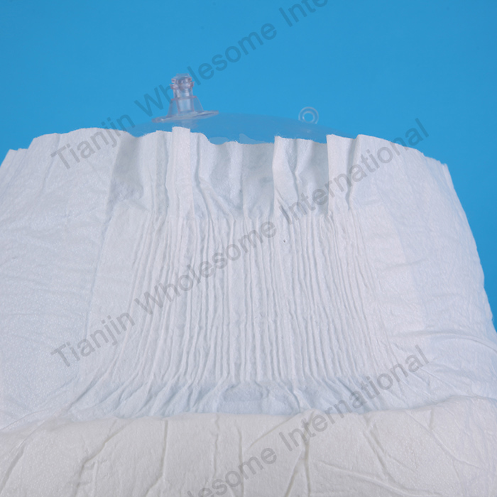 Oem Adult Diaper Printed Sexy Adult Abdl Adult Diaper Manufacturers, Oem Adult Diaper Printed Sexy Adult Abdl Adult Diaper Factory, Supply Oem Adult Diaper Printed Sexy Adult Abdl Adult Diaper