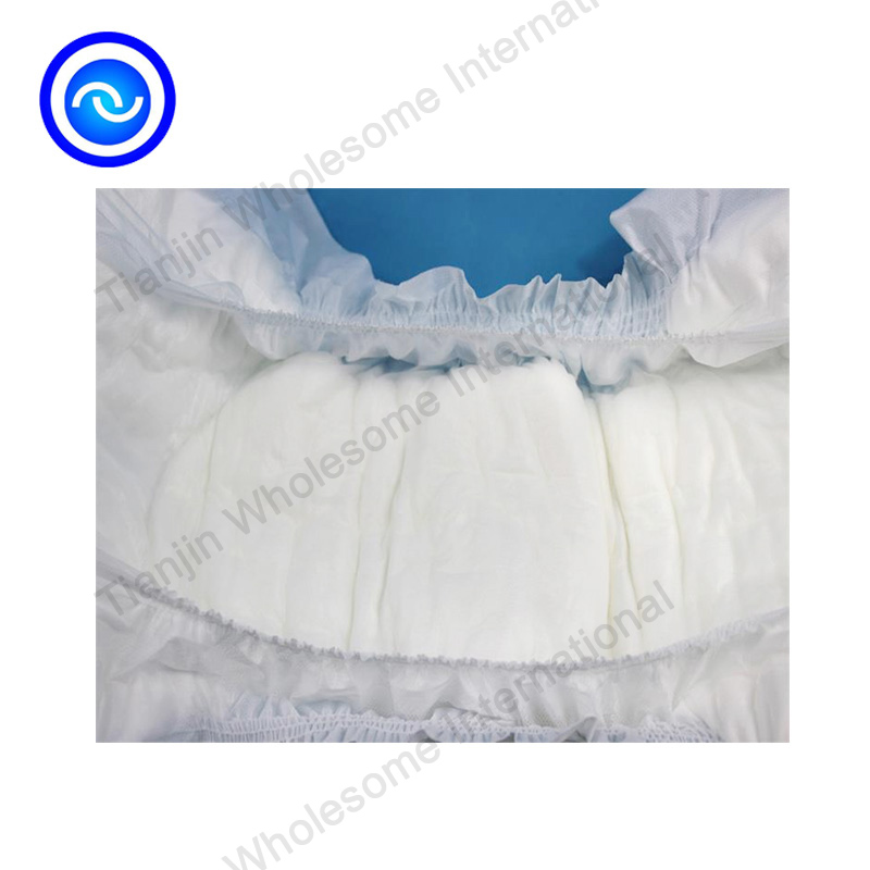 High quality Japanese diapers,high quality adult diapers,high quality adult diapers promotion