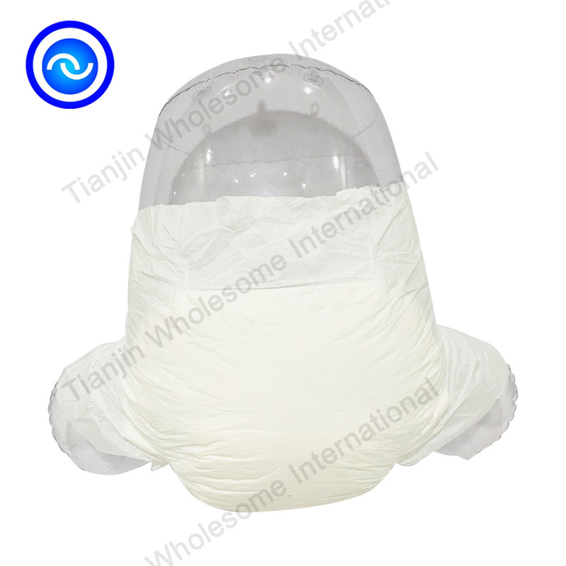 Adult Diaper Back Sheet Adult Diaper Manufacturers, Adult Diaper Back Sheet Adult Diaper Factory, Supply Adult Diaper Back Sheet Adult Diaper
