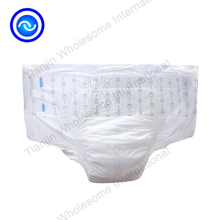 Adult Diapers With Tabs Incontinence Products For Men Adults Manufacturers, Adult Diapers With Tabs Incontinence Products For Men Adults Factory, Supply Adult Diapers With Tabs Incontinence Products For Men Adults