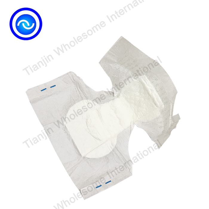 Adult Diapers With Pe Incontinence Diapers Manufacturers, Adult Diapers With Pe Incontinence Diapers Factory, Supply Adult Diapers With Pe Incontinence Diapers