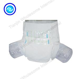 Men In Diapers Adult Diaper Brands Incontinence Briefs