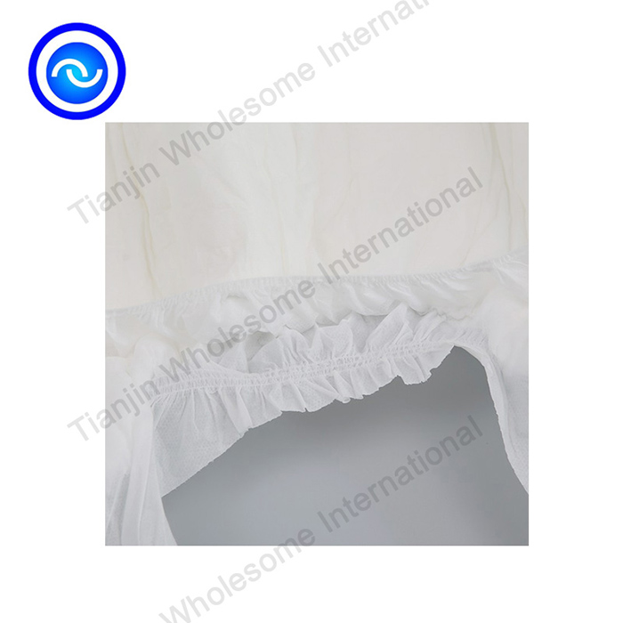 Men In Diapers Adult Diaper Brands Incontinence Briefs Manufacturers, Men In Diapers Adult Diaper Brands Incontinence Briefs Factory, Supply Men In Diapers Adult Diaper Brands Incontinence Briefs