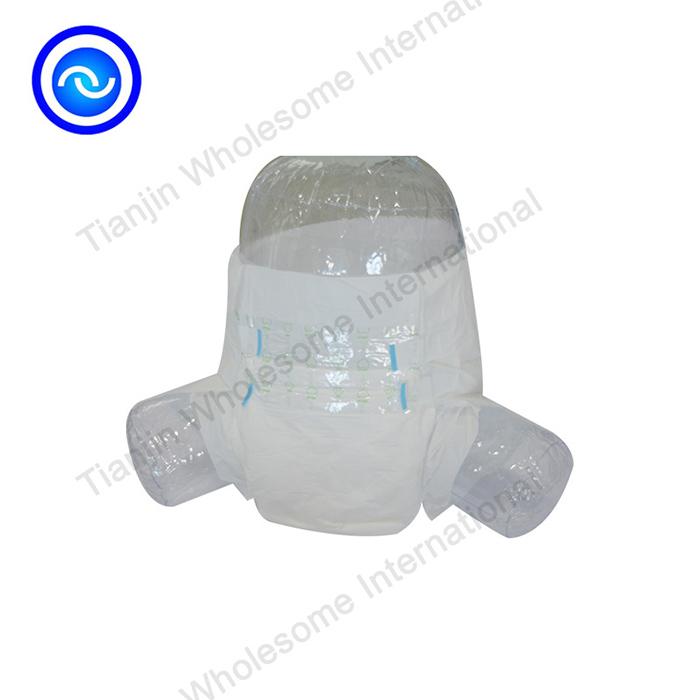 Men's Incontinence Adult Diapers,Buy Men's Incontinence Diapers,,Adult Diapers Suppliers