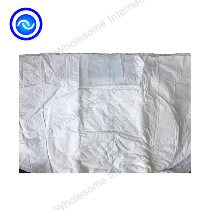 Customized female adult diapers,female adult diapers,female adult diaper manufacturers