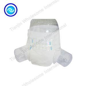 Adult Diapers For Sale Old People Diapers Incontinence In Men
