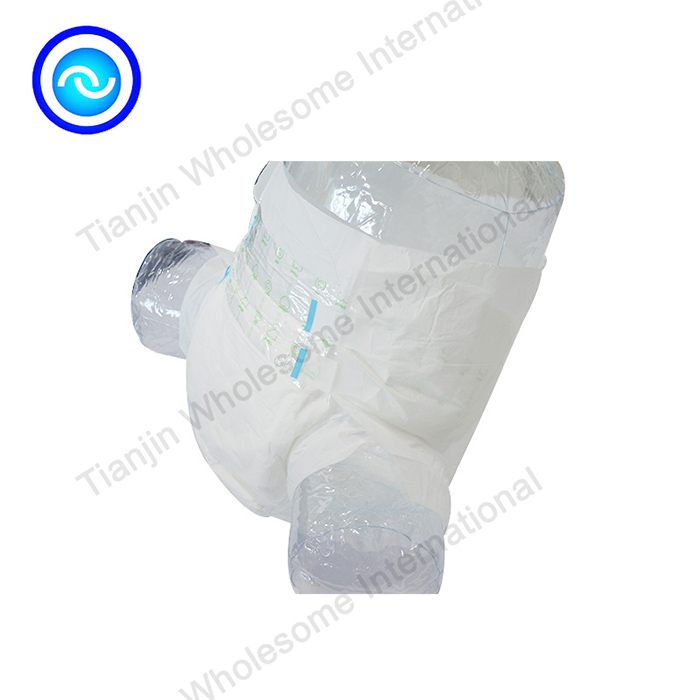 Adult Diapers New Adult Diapers Nappies Adults In Diapers Manufacturers, Adult Diapers New Adult Diapers Nappies Adults In Diapers Factory, Supply Adult Diapers New Adult Diapers Nappies Adults In Diapers