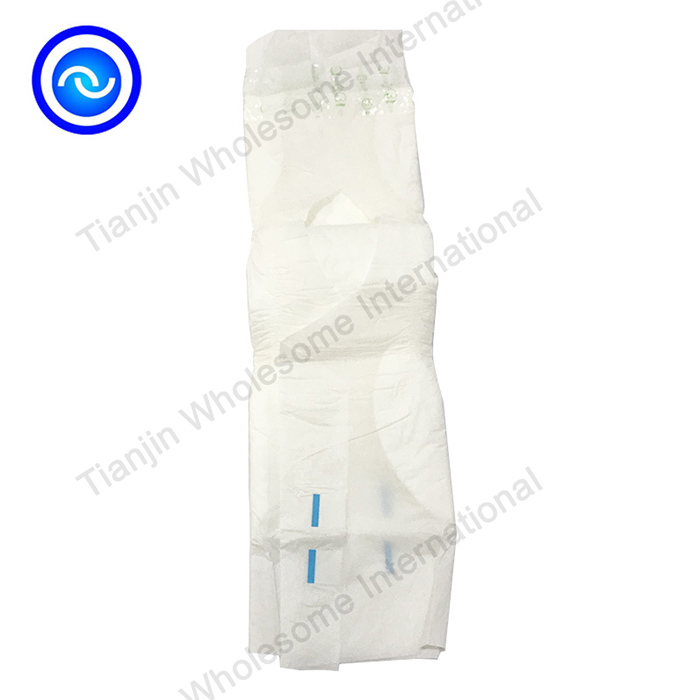 Male Adult Diaper Incontinence Nappies Manufacturers, Male Adult Diaper Incontinence Nappies Factory, Supply Male Adult Diaper Incontinence Nappies