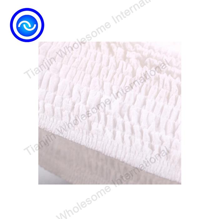 Soft And High Absorbency Adult Women Men Unisex Underwear Manufacturers, Soft And High Absorbency Adult Women Men Unisex Underwear Factory, Supply Soft And High Absorbency Adult Women Men Unisex Underwear